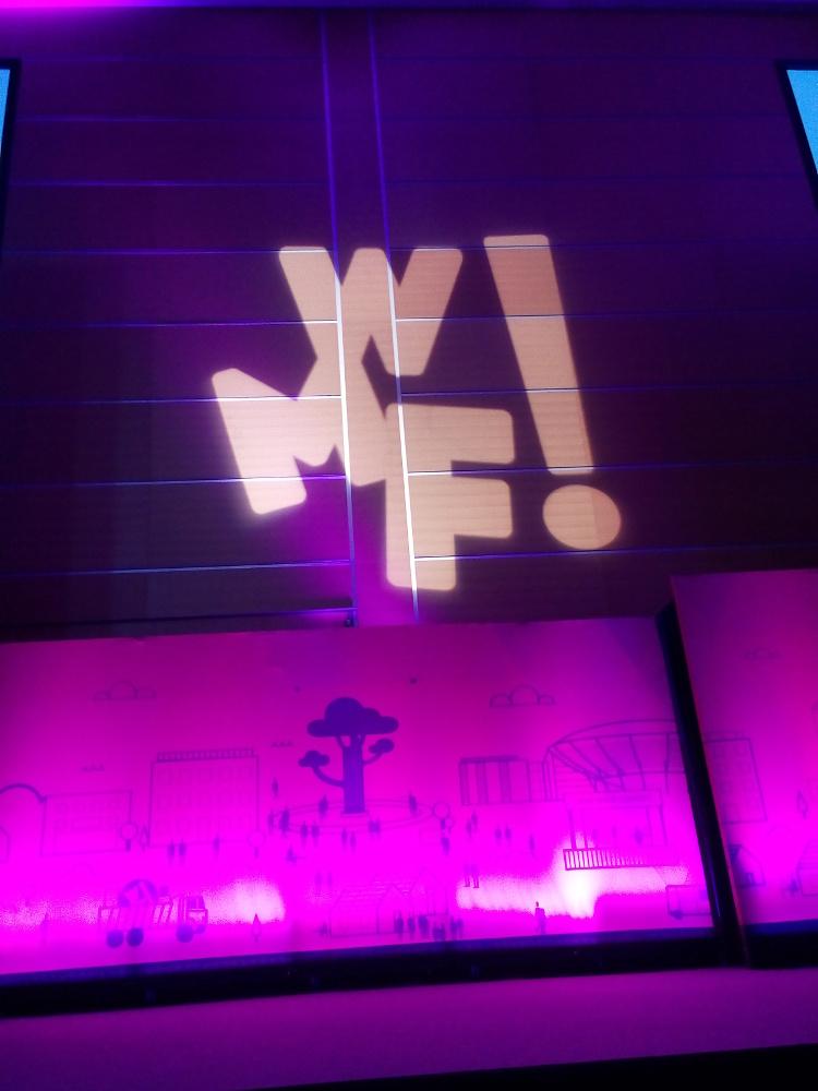 web_marketing_festival-2.jpg