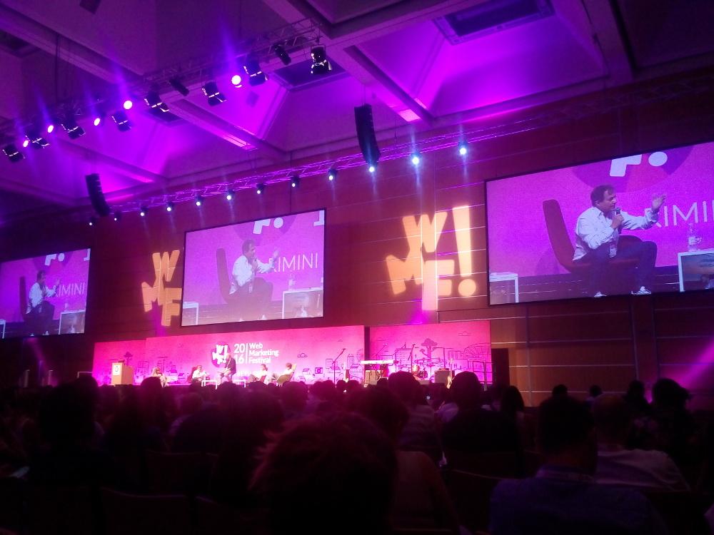 web_marketing_festival-3.jpg